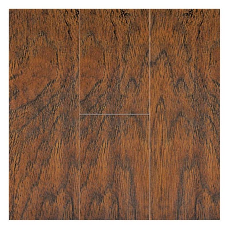 Sheffield Re Hs 21231248 High Pressure Laminate Flooring 48 In L X