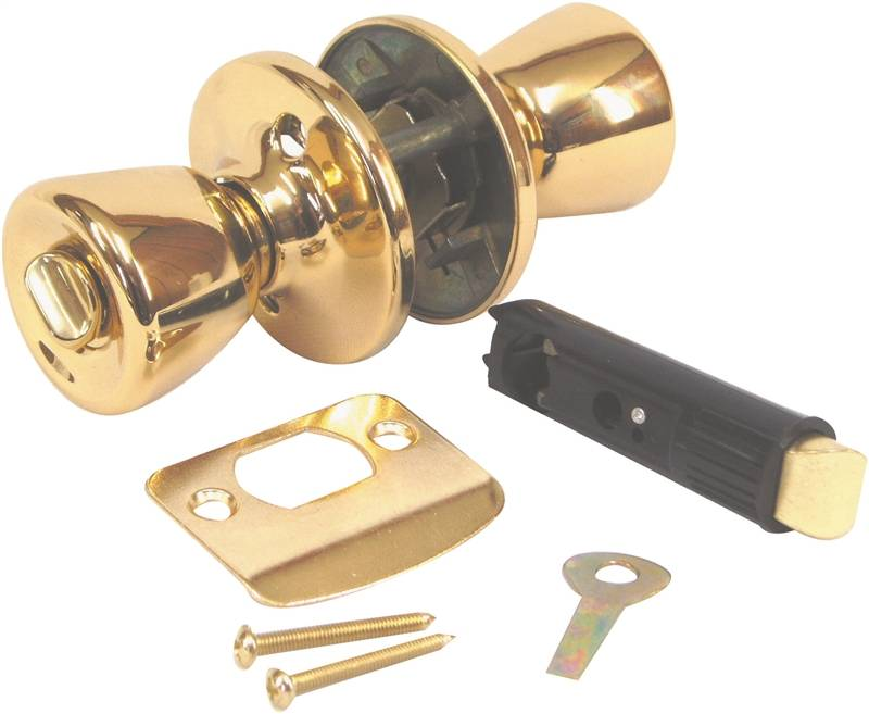 interior door knobs for mobile homes american hardware mobile home d 600b interior door lockset 26996