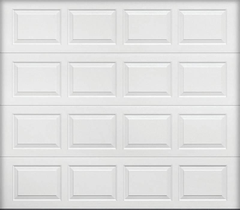 Wayne Dalton 9100 Insulated Garage Door