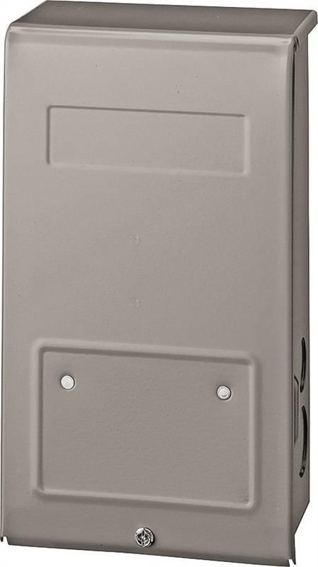 pentek vip4f02 capacitor start capacitor run well pump. Black Bedroom Furniture Sets. Home Design Ideas