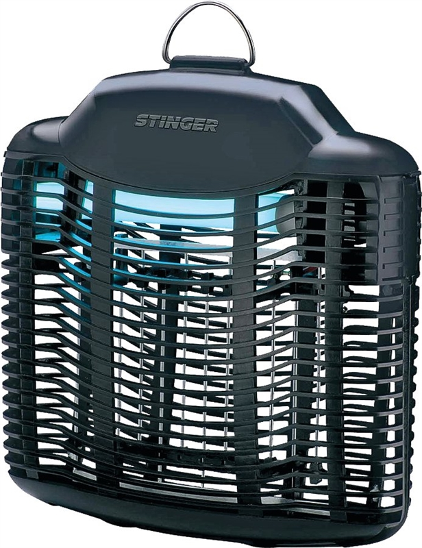 Stinger Fp15 Cr Flat Corded Insect Control 0 5 Acre