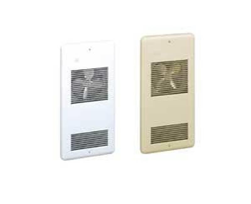 Stelpro Rwf1002w Noise Free Fan Heater Without Wall