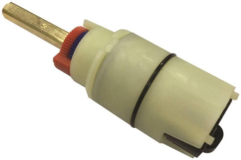 Oakbrook A507975 Pressure Balanced Washerless Cartridge
