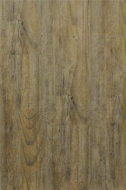 Unifloor Aqua 21231326 Laminated Flooring Antique Ash 2037 Sq Ft