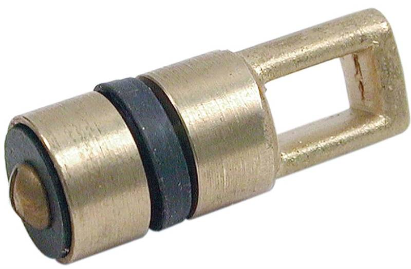 Danco 80150 Plunger Brass For Use With B1939 And N3010