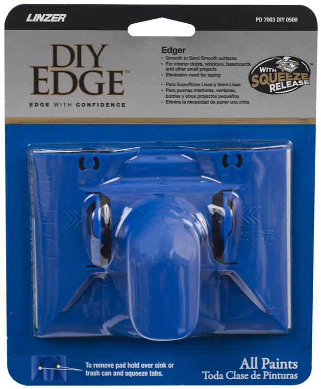 EDGE PAINTER DIY 5IN