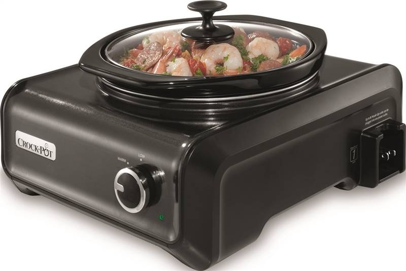 cuisinart slow cooker psc 625 manual