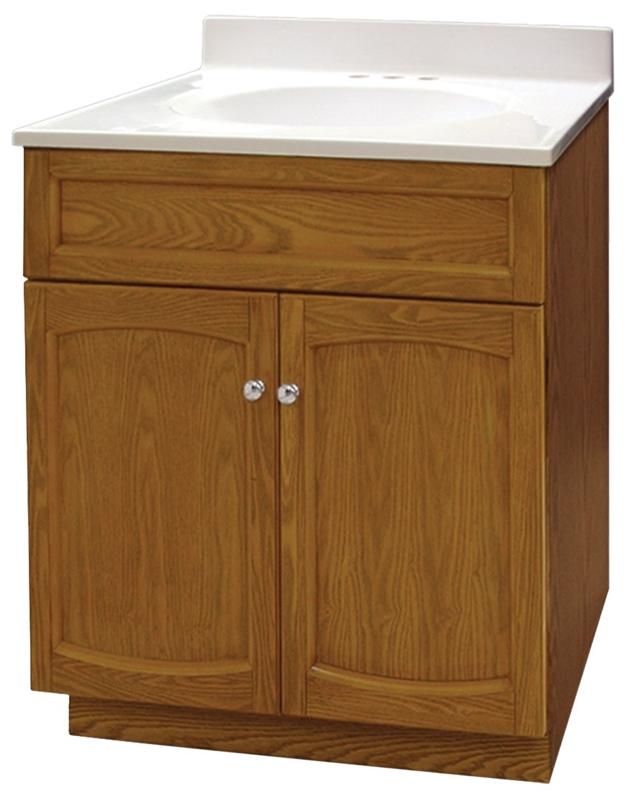 Vanity 24x18in propack - Preston hardware bathroom vanities ...