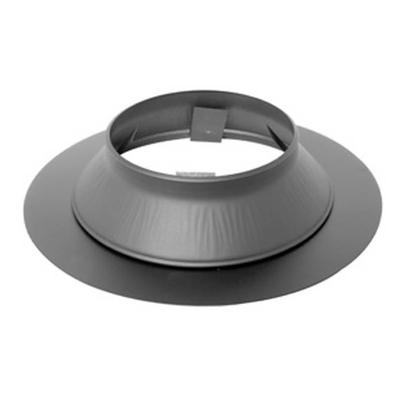 Supervent 2100 Jm7dcs 1 Decorator Ceiling Support 7 In