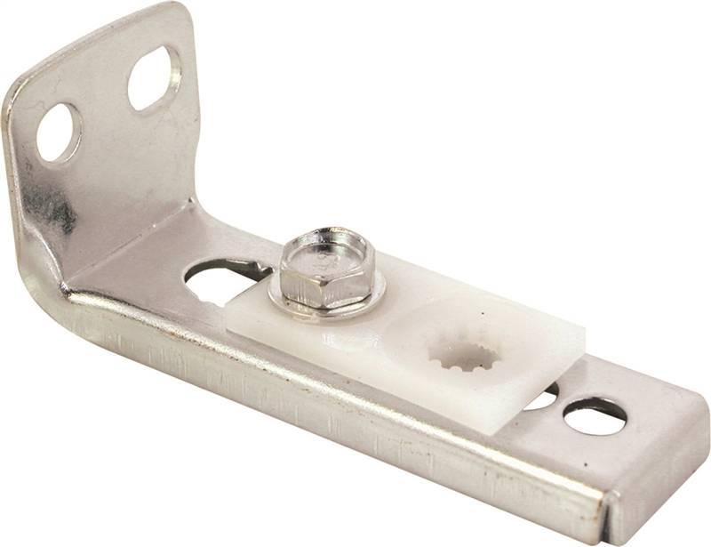 """3//8/"""" Bi-Fold Door Top Pivot and Guide N6672 4 Pack"""