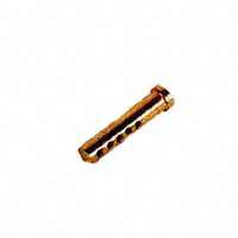 2PK 3//8x2 ADJ Clev Pin