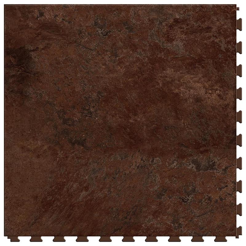 Perfection Floor Tile Itns570ss50 Vinylsedona Floor Tile