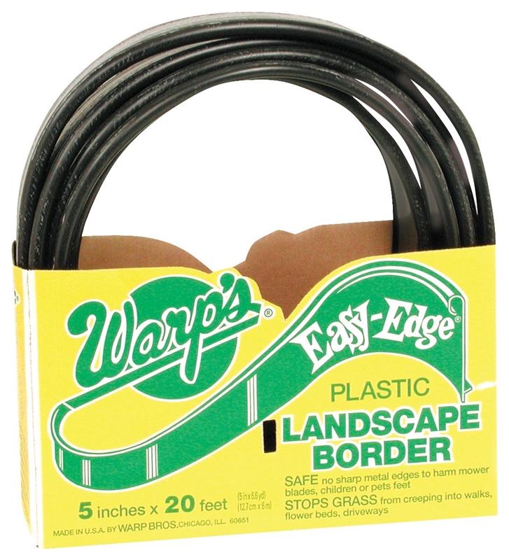 Easy Edge LBS-520-B Landscape Border