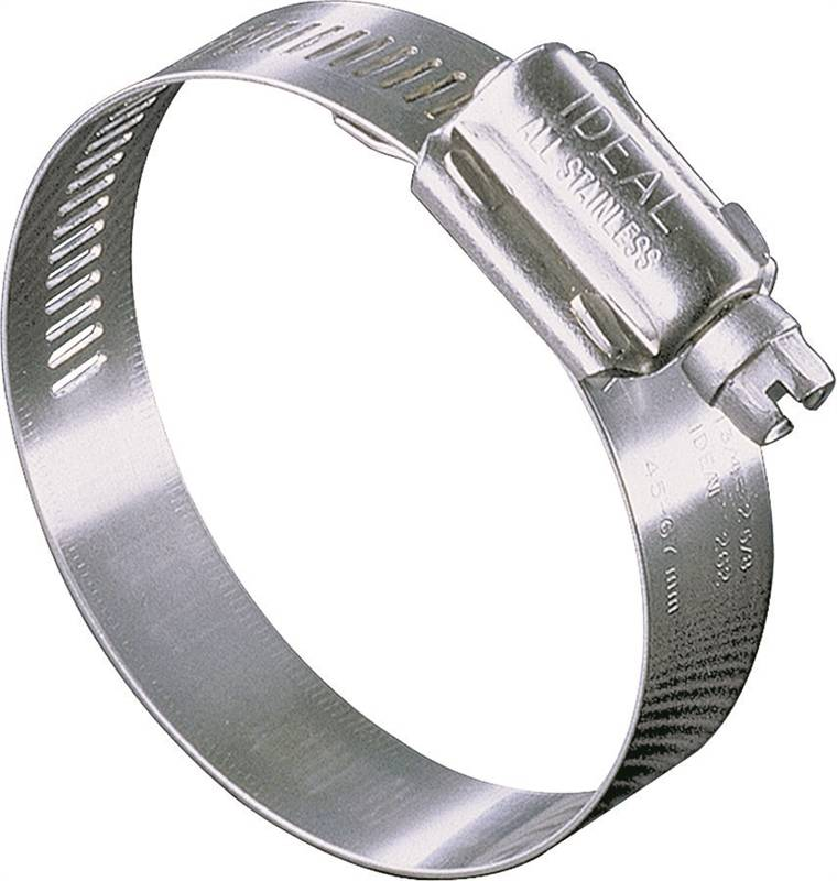 sc 1 st  Streetstoreshardware.com & Hose Clamp Ss Plumbing Size 32 - Case of 10