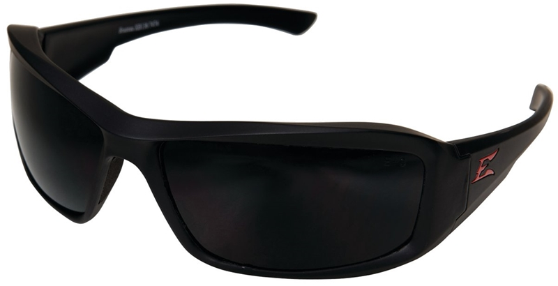 e9250f01299 Edge Brazeau TXB236 Polarized Safety Glasses