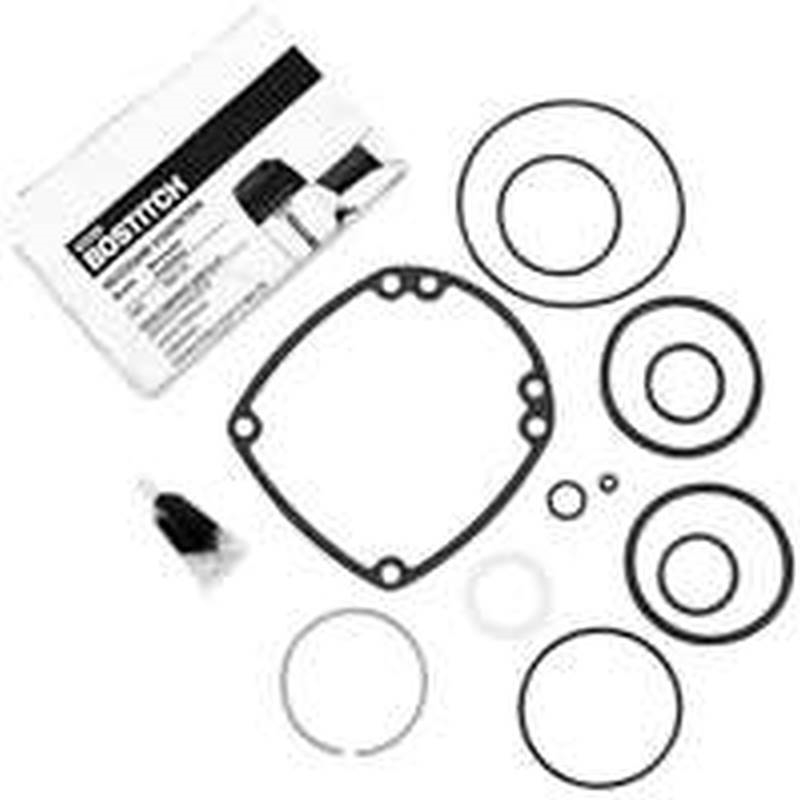 Stanley N66c Rk Repair Rebuild Kit For Use With N66c Siding Nailer