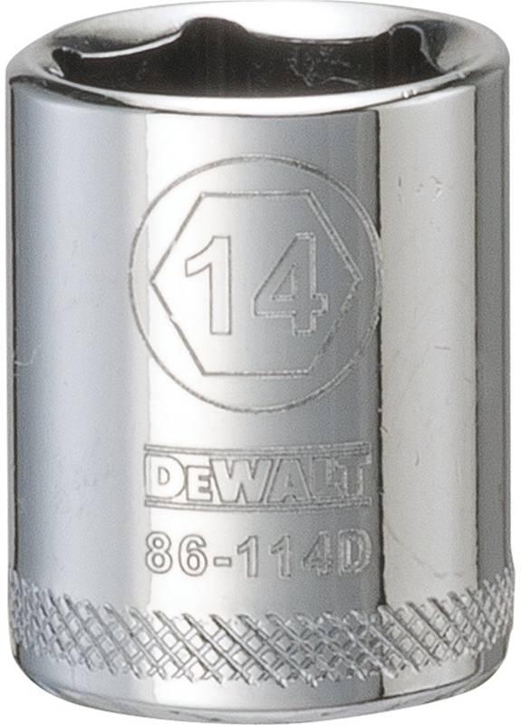 6 Point 5mm MINTCRAFT MT6487802 Deep Socket 1//4 Drive