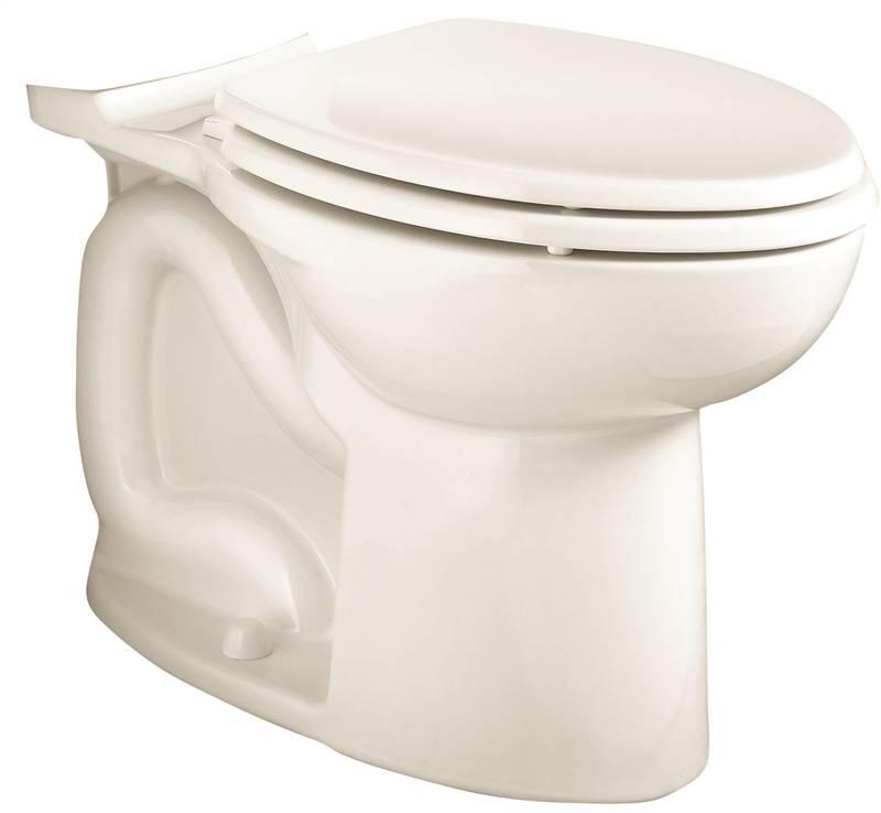 American Standard Brands 3717d001 020 Toilet Bowl 1 28