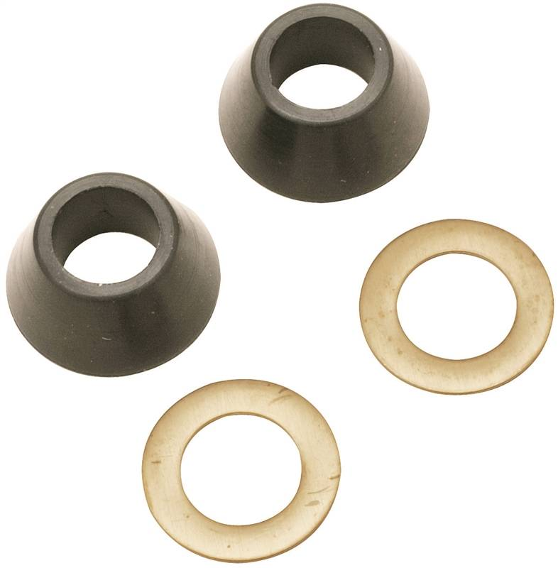 Plumb Pak PP810-32 Cone Washer and Ring, For Use With Faucet or ...