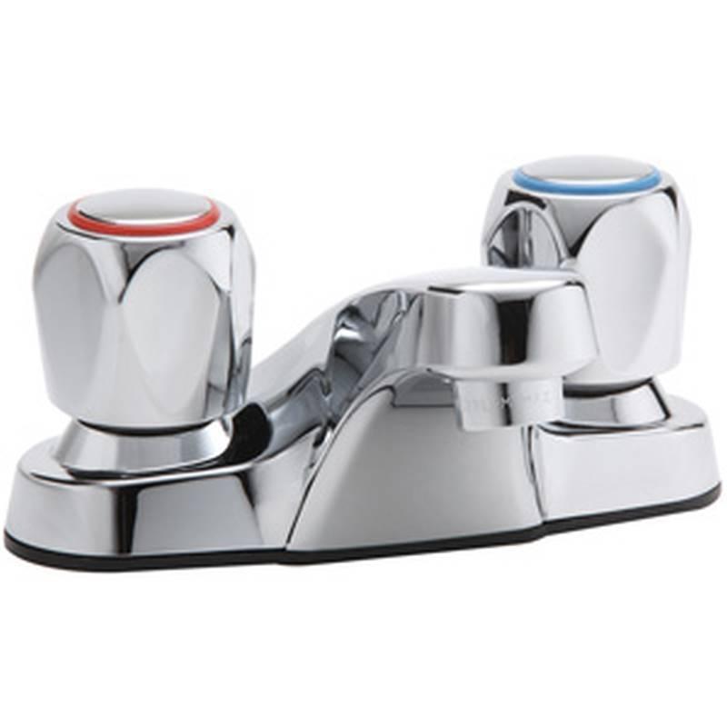 Taymor 06 4433 Bathroom Faucet 3 13 16 In X 1 9 32 In