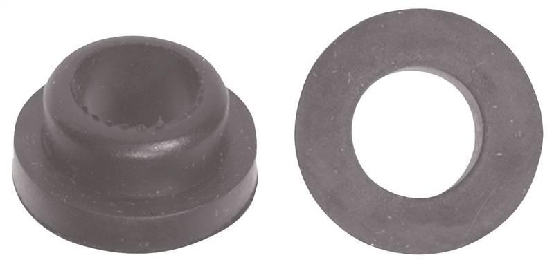Cone Washer P Slip - Case of 5