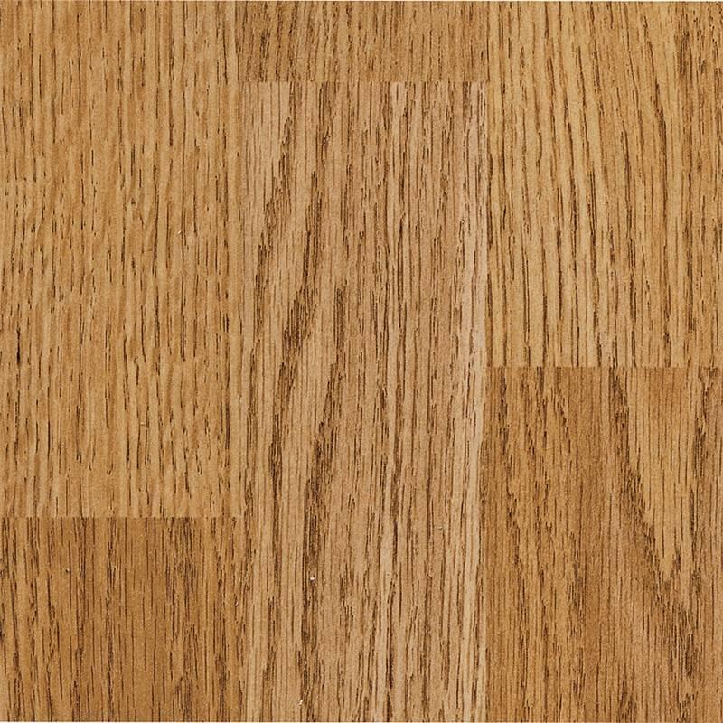 Monte Carlo 21231008 High Pressure Laminate Flooring 48 In L X 7 9