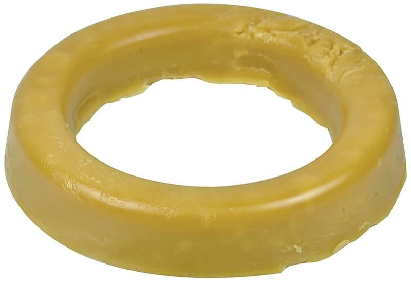 Wax Ring Bowlcloset No Sleeve