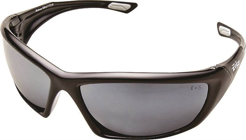 cfb435298a64a Edge Robson XR417 Non-Polarized Safety Glasses