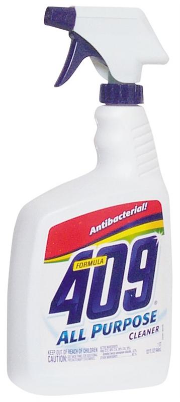 Formula 409 889 Anti-Bacterial All Purpose Cleaner
