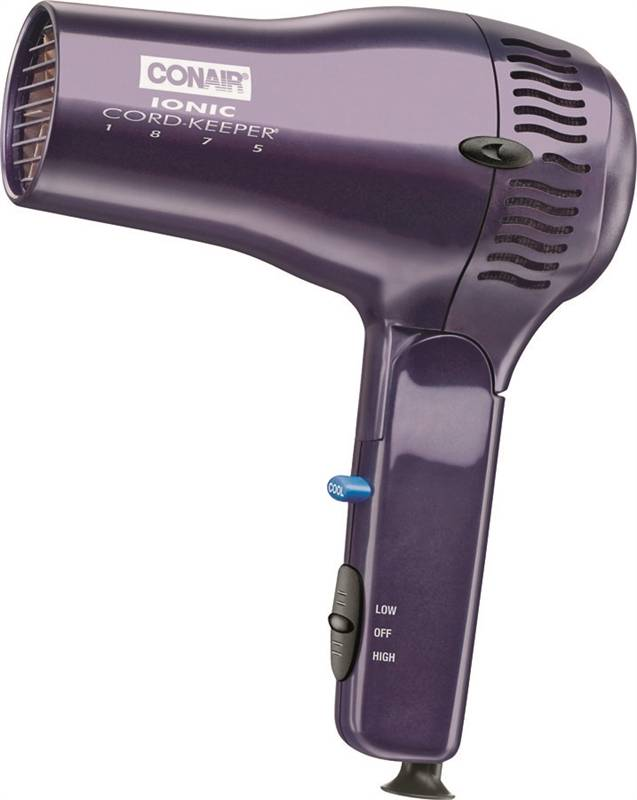 Image Result For Hair Dryer  Speed Settings