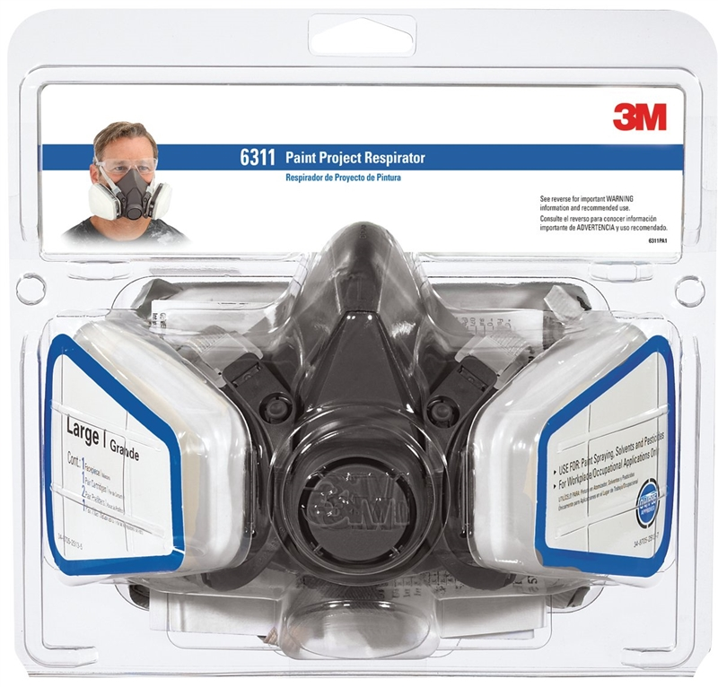 3m mask filters p95