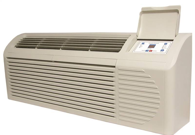 Winteco Ice Hotel Room Air Coolers : Heat controller ptac ektc g kit air conditioner