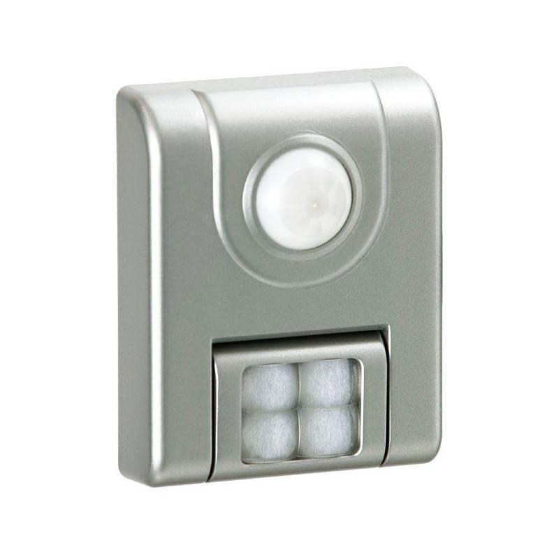 Fulcrum 20043 301 Adjustable Detachable Motion Sensor