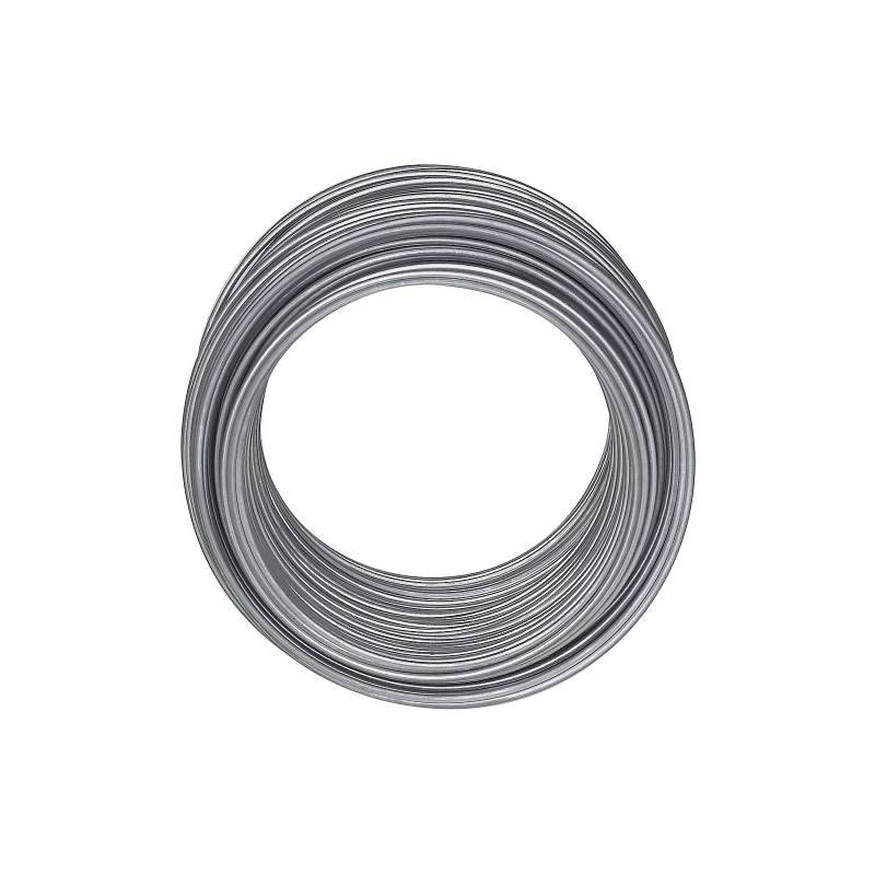 WIRE 18 GAX110FT GALV
