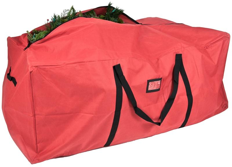 Treekeeper Storage Bag, 6 to 9 ft Capacity  - CBS BAHAMAS LTD