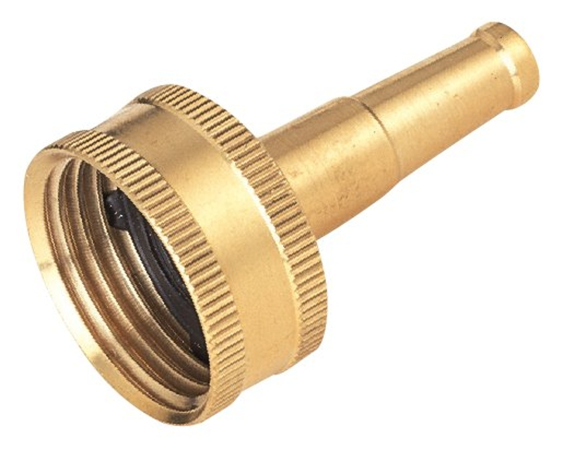 Landscapers Select GB92103L Spray Nozzle, Brass - CBS BAHAMAS LTD