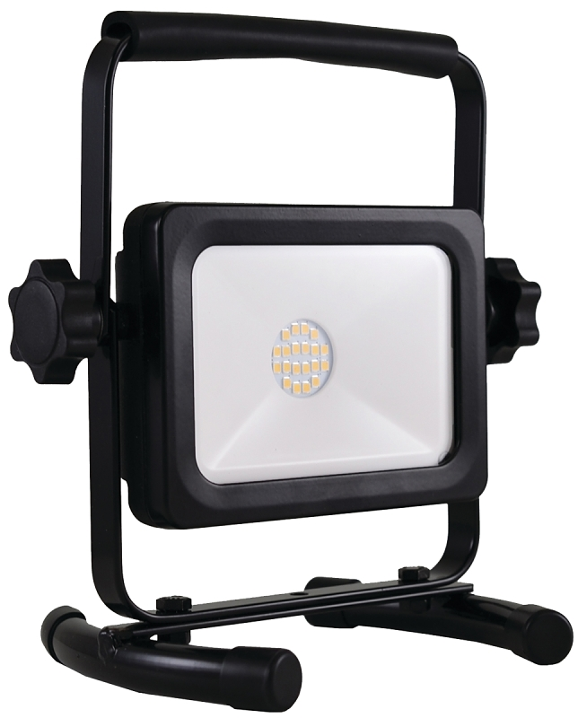 PowerZone R1500RC Work Light, 20 W, LED Lamp - CBS BAHAMAS LTD