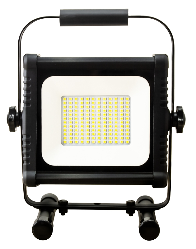 PowerZone O-D4000H-U Work Light, 42 W, LED Lamp - CBS BAHAMAS LTD